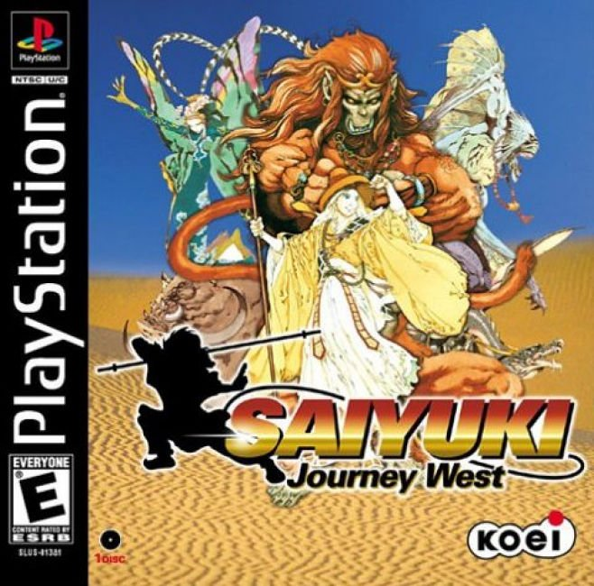 download game iso ps1